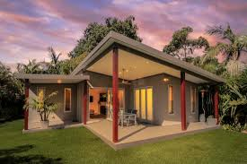 our products multidwell sydney u0027s leading granny flats