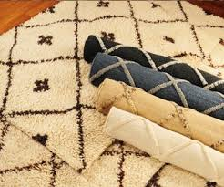 Discount Wool Rugs Natural Home Rugs Natural Home Rugs
