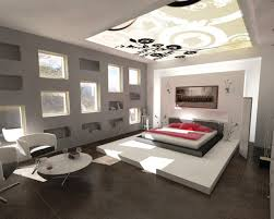 White Bedrooms Ideas Large Bedroom Design Teen Boy Bedroom Ideas White Bed Frame White