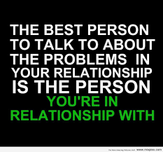 quotes about life download teenage quotes about life quotes love and life