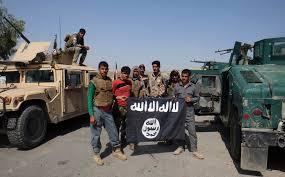 Taliban Flag Islamic State Faces Uphill U0027branding War U0027 In Afghanistan Pakistan