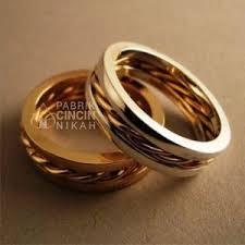 cin cin nikah cincin nikah palladium 0857 8115 8585 wa