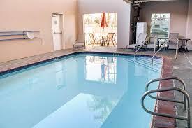 Nearest Comfort Suites Comfort Inn U0026 Suites Near Universal N Hollywood Burbank