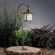 best 25 craftsman path lights ideas on pinterest front porches