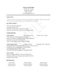 resume sample for internship cover letter law student resume sample law graduate resume sample cover letter law school student resume sample lawlaw student resume sample extra medium size