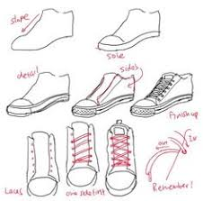 how to draw high heels i draw fashion sketches high heel and
