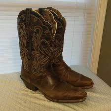 s boots size 9 100 ariat other ariat mens cowboy boots size 9 from s