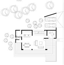 house plans by architects 185 best arch design houses plans images on