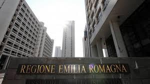 sede regione emilia romagna inserimento lavorativo 20 milioni stanziati dalle regione emilia