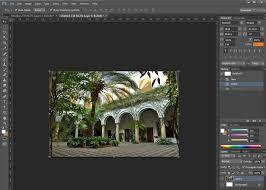 5 photo editing software reviews photoshop vs gimp vs photoscape