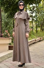 model baju muslim modern 45 foto model baju muslim terbaru 2018 hijabtuts
