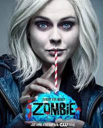 best new zombie tv shows 2017 list tv u0026 netflix u2022 the vore