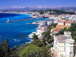 Nice by Nice Map Detailed City And Metro Maps Of Nice For Download