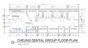 dental clinic floor plan design dental office floor plan design dental office design plans