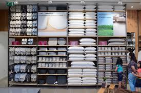 muji store opening u2013 ohlala