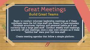 Quarterly Meeting Agenda Template by How To Create A Meeting Agenda Kidminscience