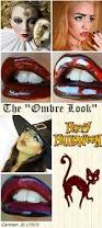 custom halloween contacts 25 best costumes and cosplay images on pinterest lip art