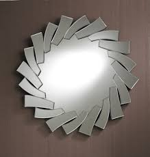 Designer Mirrors by Designer Round Mirrors Round Mirror Id Exclusive Design Designer
