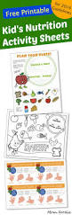 writing papers for kids best 25 activity sheets for kids ideas on pinterest kids printable nutrition activities for kids