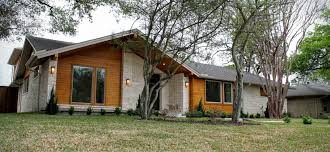richardson homes 2435 fairway drive richardson canyon creek olive tree real