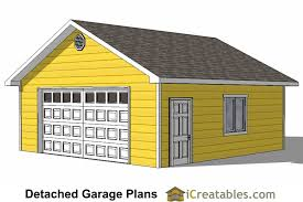 how to build 2 car garage plans pdf plans 24x24 garage plans 2 car garage plans