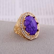 stone rings design images Gold stone ring design elegant fashion gold ring designs for men jpg
