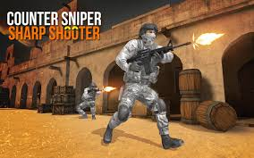 Home Design 3d Tpb Best Sniper 3d Elite Army Sniper Killer Android Apps On Google Play
