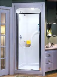 Stall Shower Door Tiny Shower Stall Dynamicpeople Club