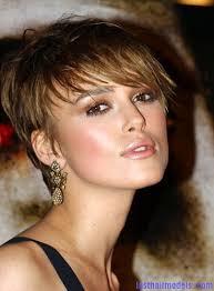 elfin hairstyles keira knightley7 last hair models hair styles last hair