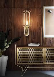 home lighting design london essential home living room ideas sideboard design living room