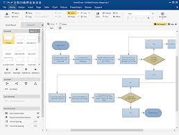 diagram tool software