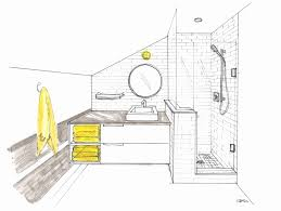 draw a house plan 50 new how to draw a house plan house plans design 2018 house