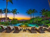 Beach House Rentals Maui - maui beachfront rentals find 110 beachfront homes hawaiian