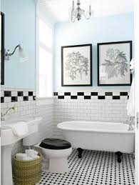 bathroom styles ideas bathroom design ideas the trendy sunbeds fresh design pedia