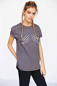 Halloween Shirts Women 15 Halloween Costumes Urban Outfitters Wants You To Buy