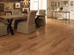 Hampton Laminate Flooring Hampton Paramount Flooring