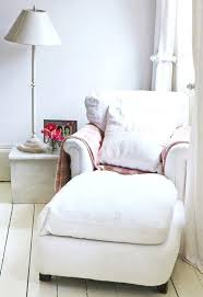 Chaise Lounge Pronunciation Oversized Reading Chair Bed Chaise Lounge Pronunciation Lounging