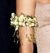 prom wristlets miami school proms corsages school proms flowers prom