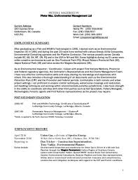 Banister Pipeline Construction Resume Update 0021b Pieter Maz 017