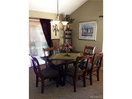 round table aliso viejo love the dining room table home sweet home pinterest dining