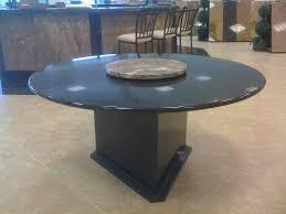 pedestal base for granite table top black granite table top home bathroom and bedroom interior ideas