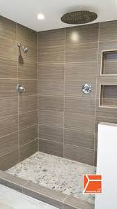best 20 bathroom tile design ideas awesome showers tile ideas