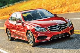 mercedes 2015 models 2015 mercedes e class reviews and rating motor trend