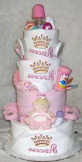 disney princess baby shower cakes zone romande decoration