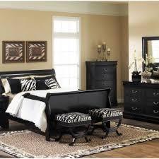 King Bedroom Sets Modern Bedroom Black Queen Size Bedroom Sets Black Contemporary Bedroom
