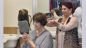 100 florida salon pro state board study guide the corner