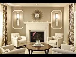 furniture wall sconce lighting living room living room fabulous modern wall sconces living room youtube windigoturbines