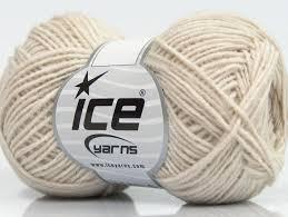 wool light at ice yarns online yarn store