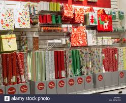 container store christmas wrapping paper colourful paper boxes ny stock photos colourful paper boxes ny