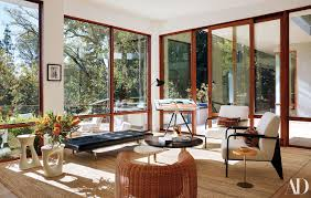 home creative ricky martin house in beverly hills people com